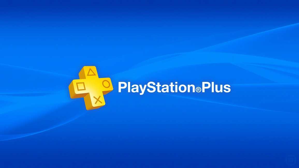 PlayStation Plus For December