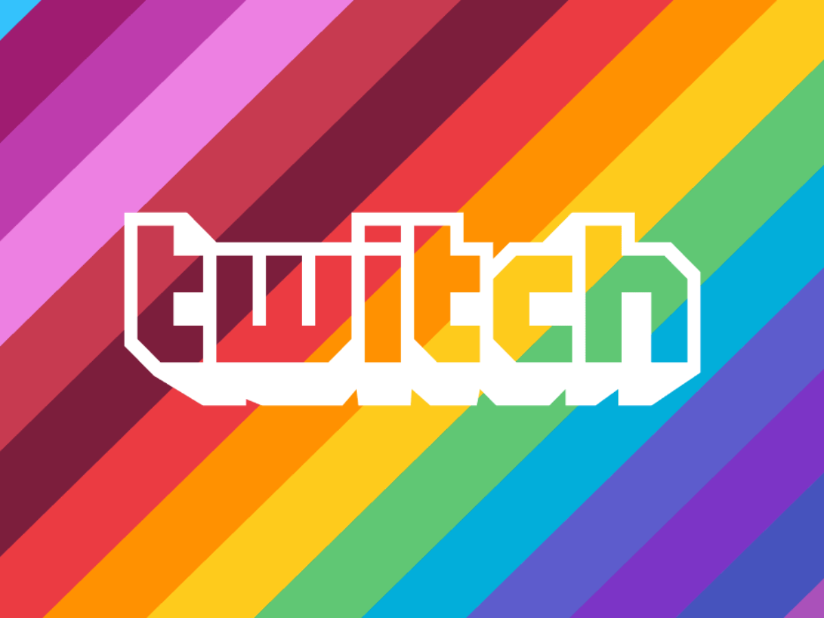 350 New Tags Added To Twitch This Week