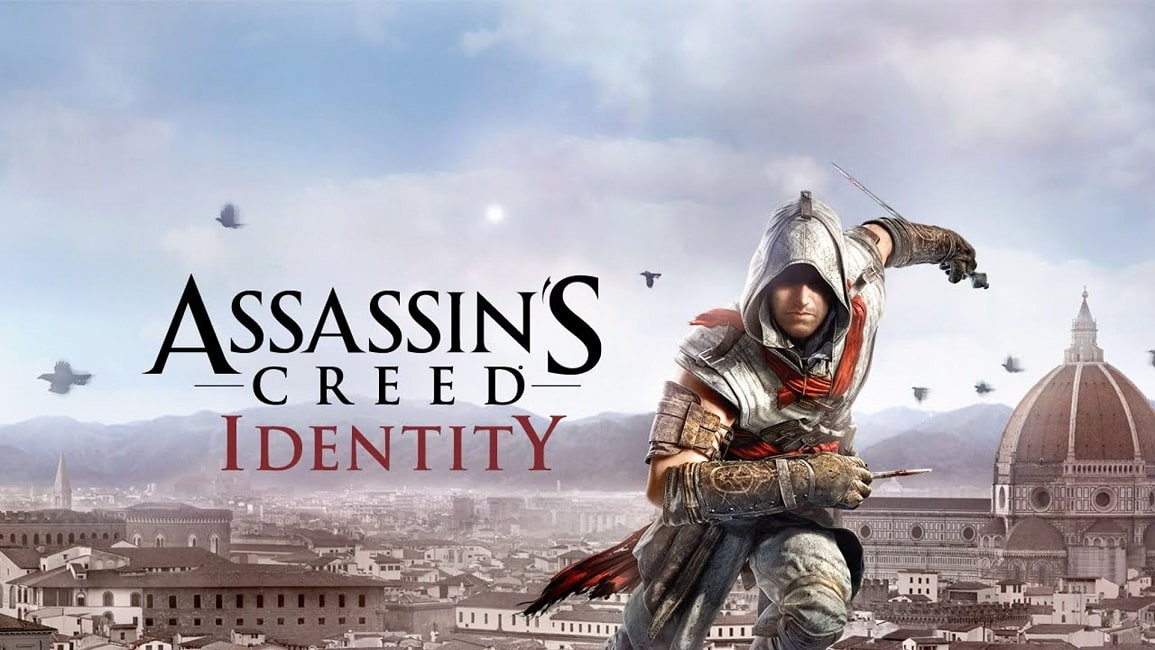 Assassin's Creed Identity (Android) On Sale