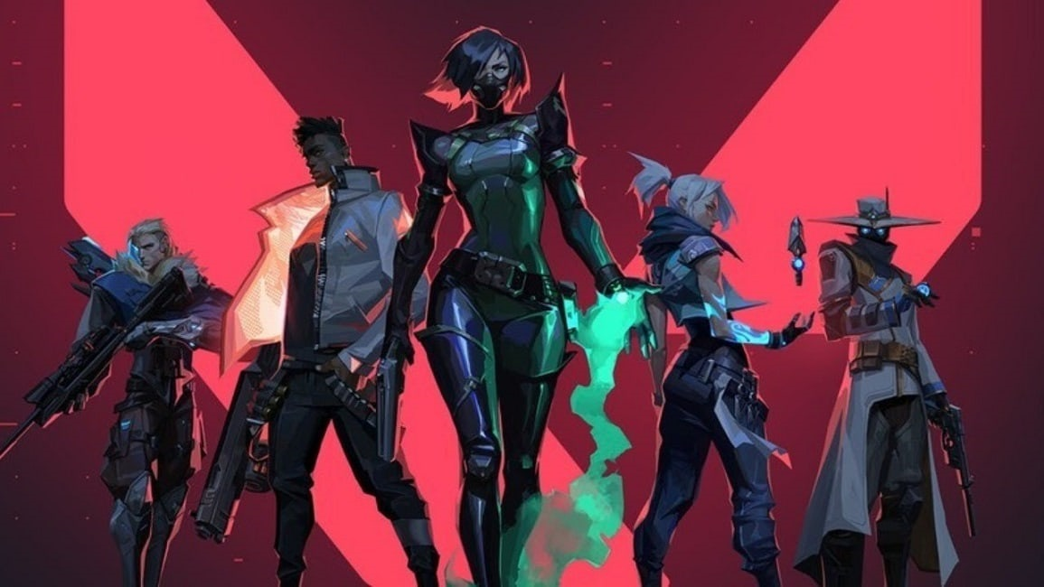 Bungie And Riot Games Team up to Sue Cheat-Software Creator