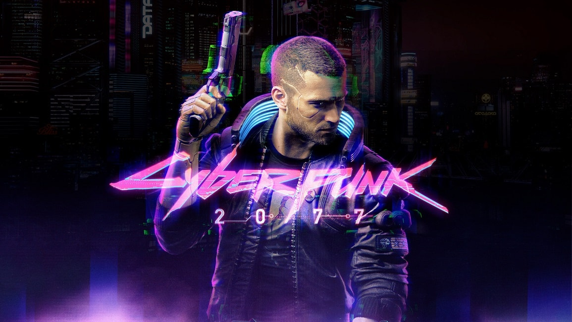 Cyberpunk 2077's Delay Is Delaying Other Games As well