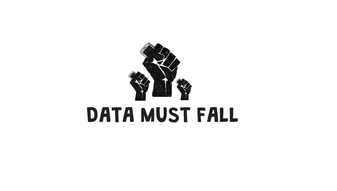 Data Prices From Vodacom And MTN To Decrease By 30%