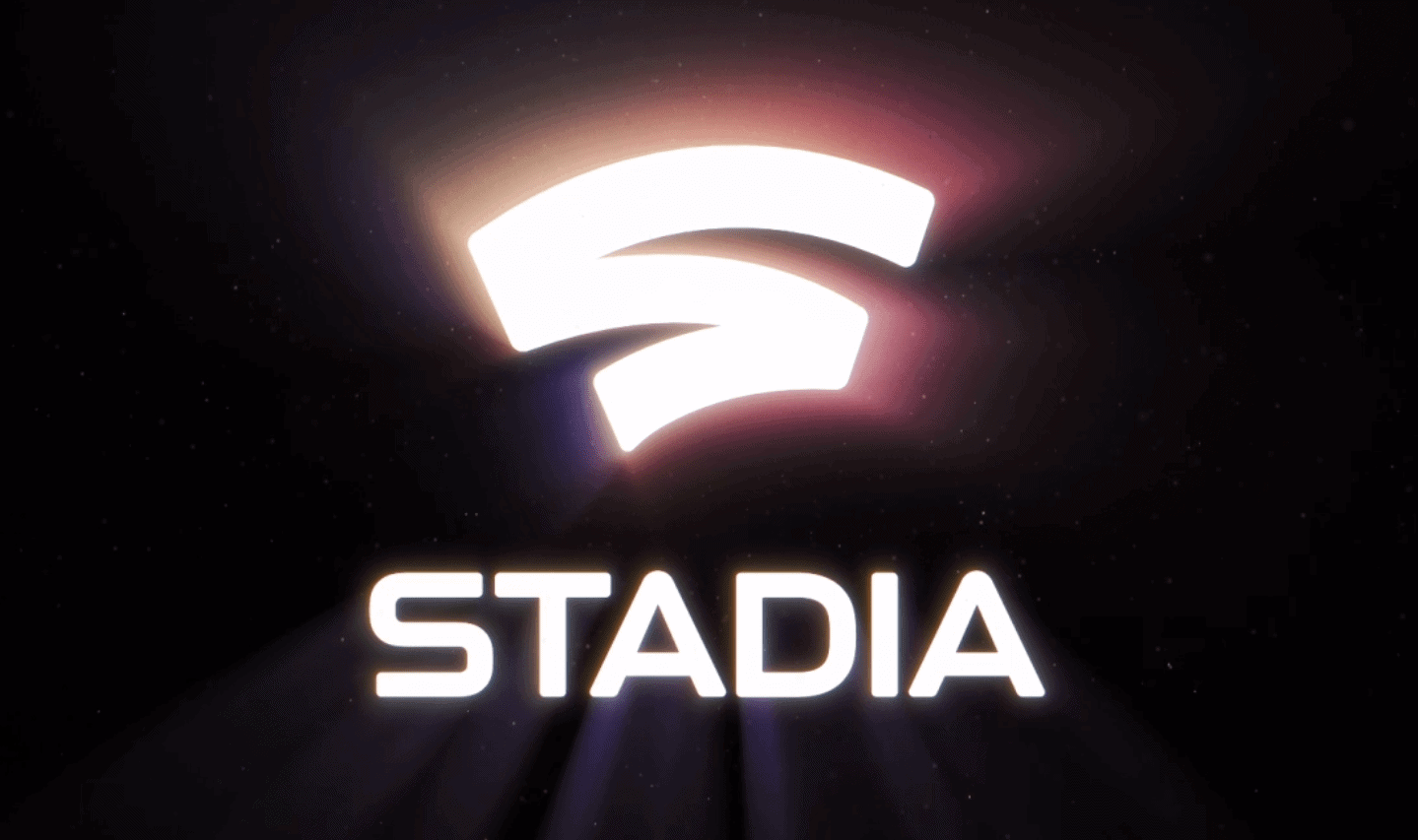 Destiny 2 Will Be Free To Play On Stadia