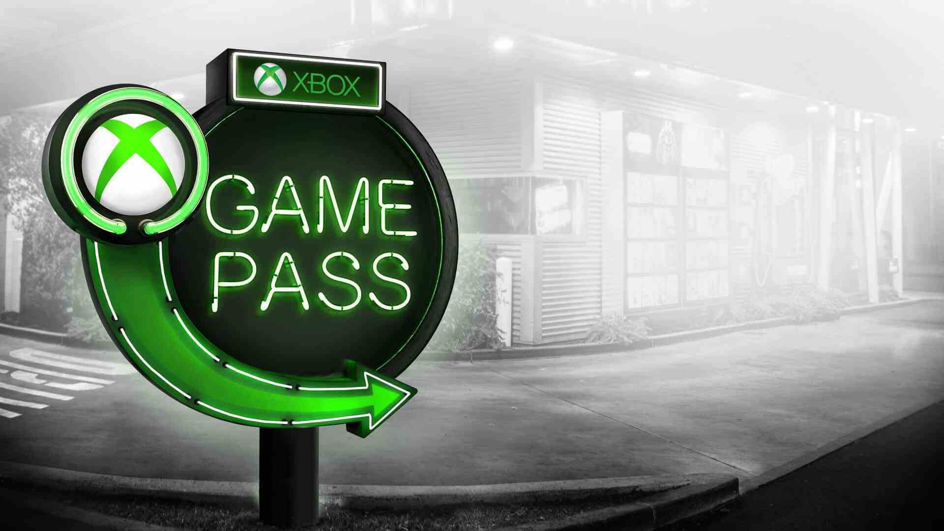 EA Play And Disney + Added To Xbox Game Pass