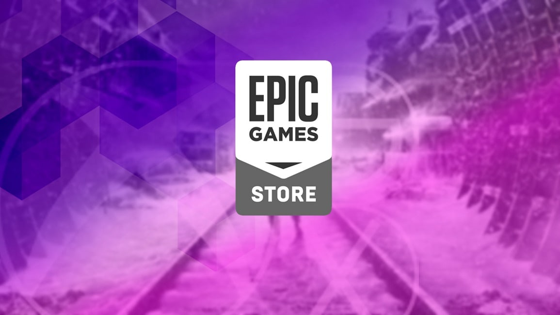 Epic Games Buys Mall For New Headquarters