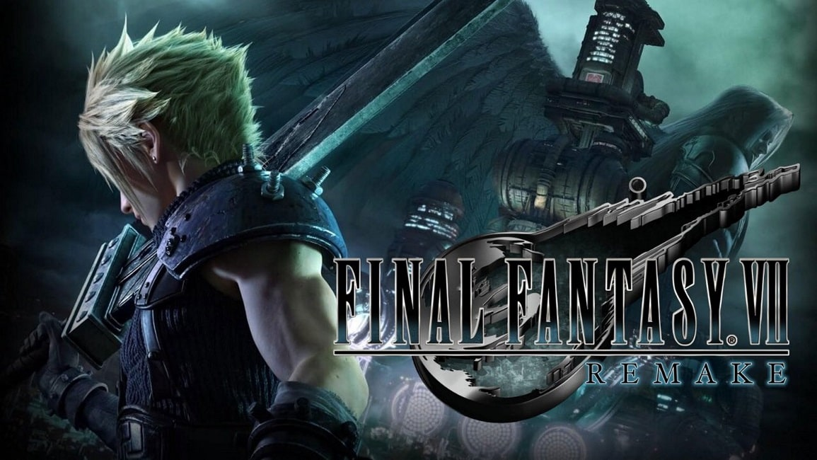 Final Fantasy 7 Remake To Add New Content
