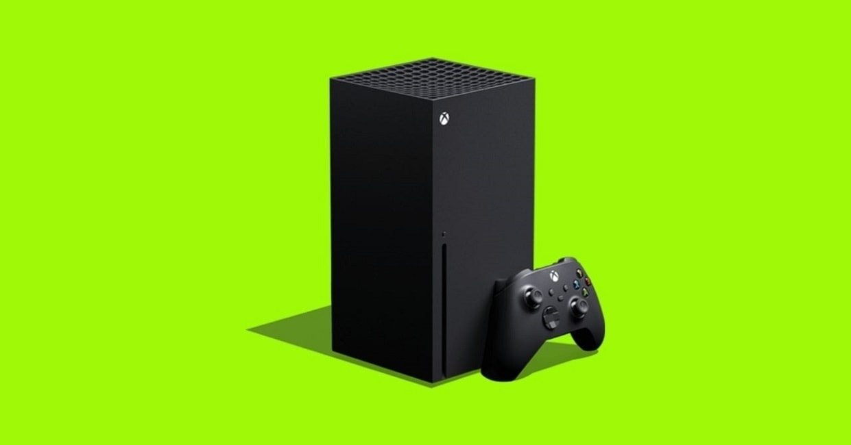 Finally! The Price, Release Dates And More For The Xbox Series X