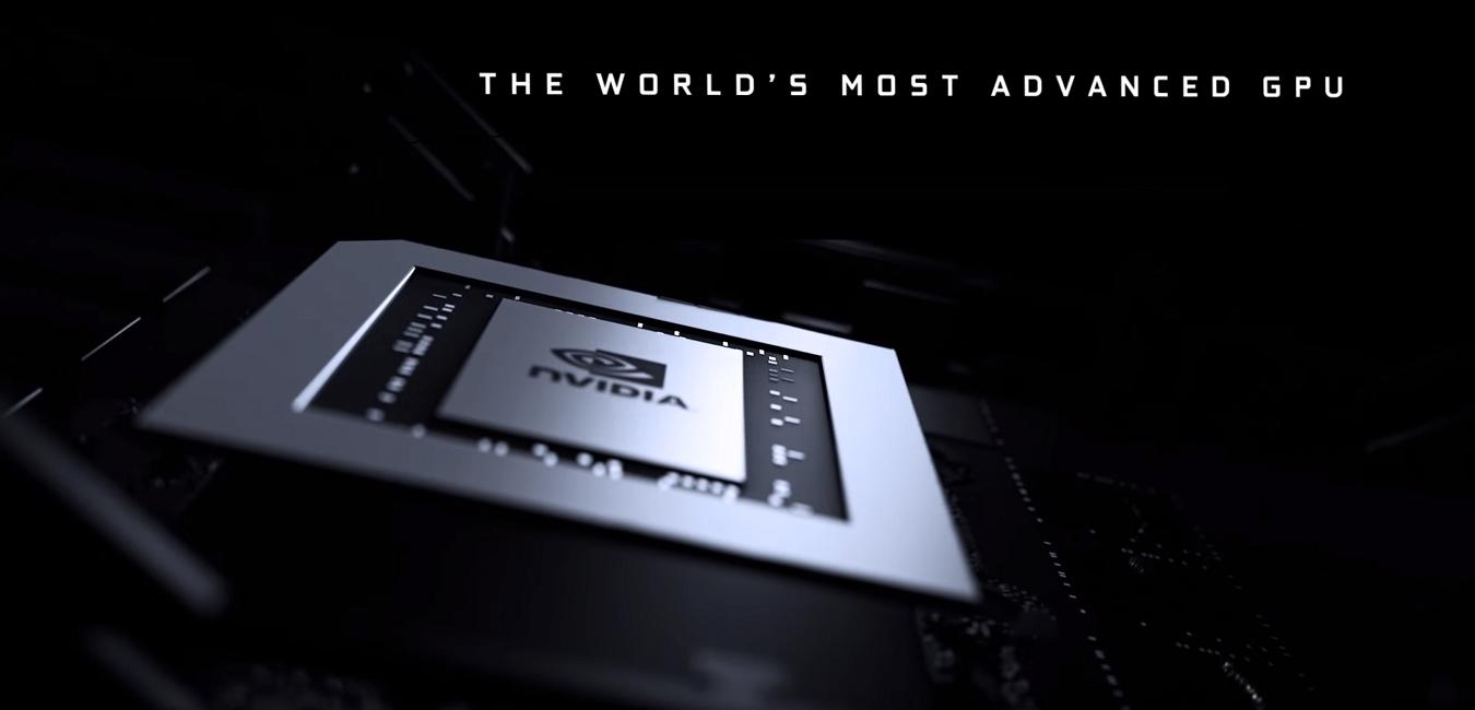 Folding@Home Runs Faster On Nvidia's New GPU'S