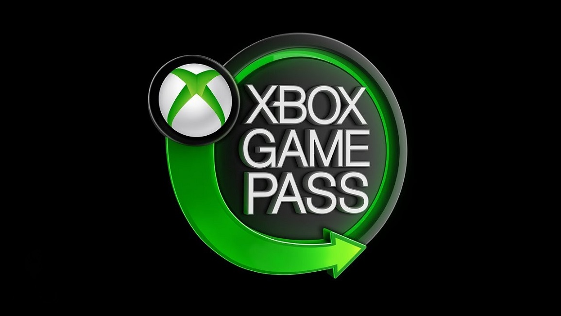 Xbox Game Pass For December 2020