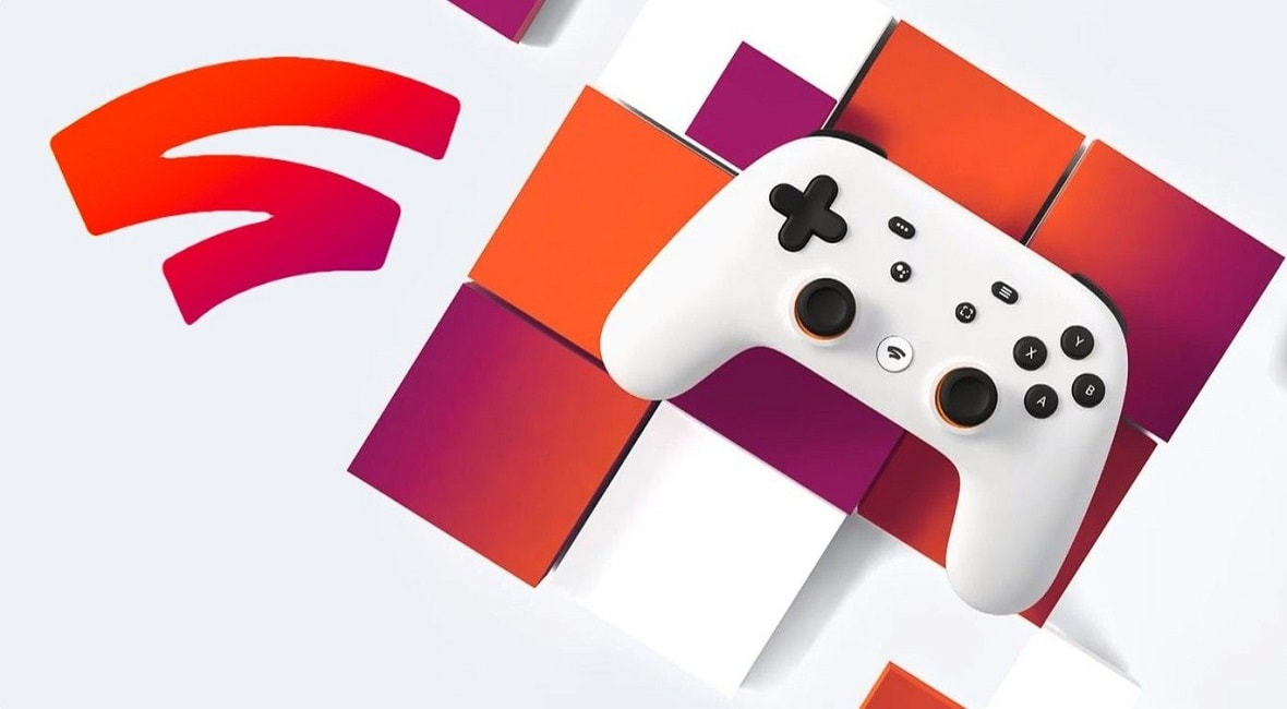 Google Stadia Is Now Free If You Have A Gmail Account