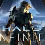 Halo Infinite To Get Cross-Play