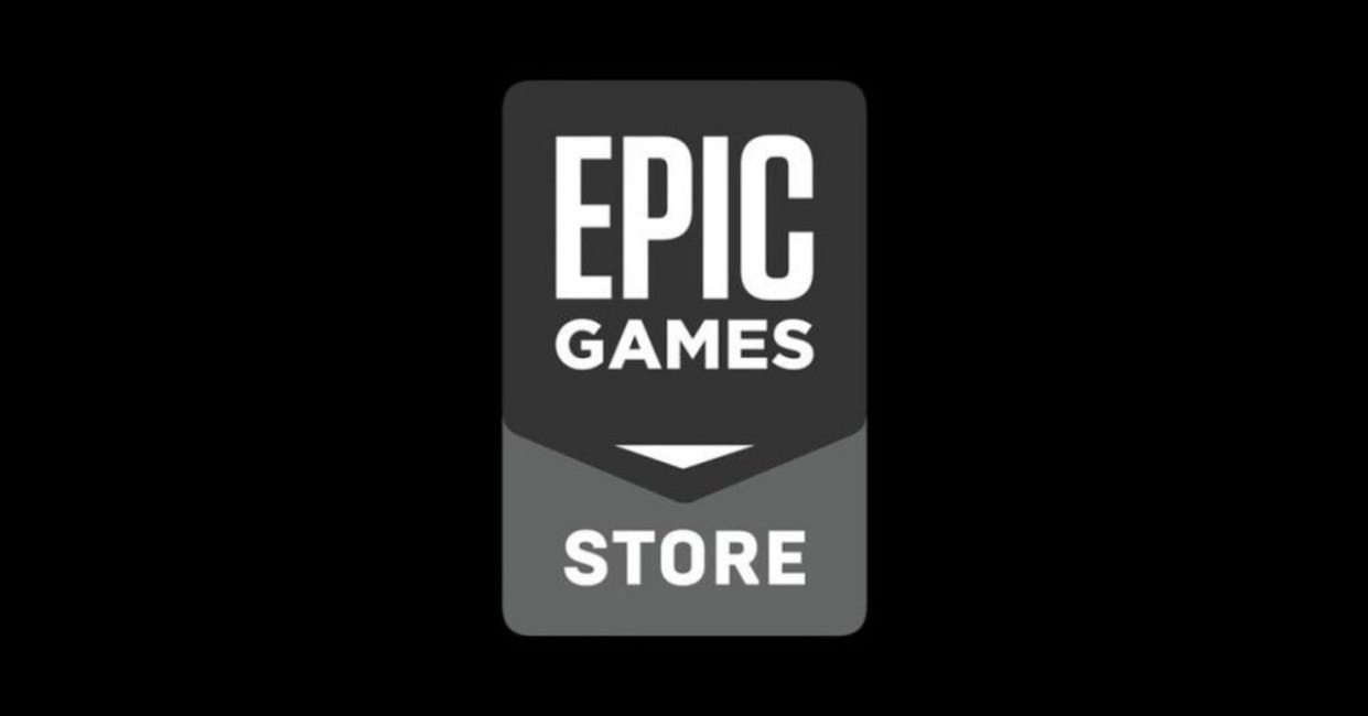 Judge Will Protect Unreal Engine But Not Fortnite In Epic Lawsuit