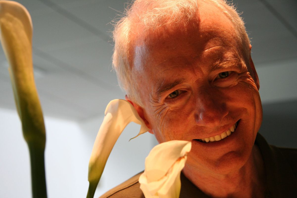 Larry Tesler the father of Cut, Copy and Paste has died at age 74