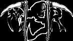 MGR Gaming Logo