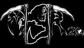MGRza-Logo