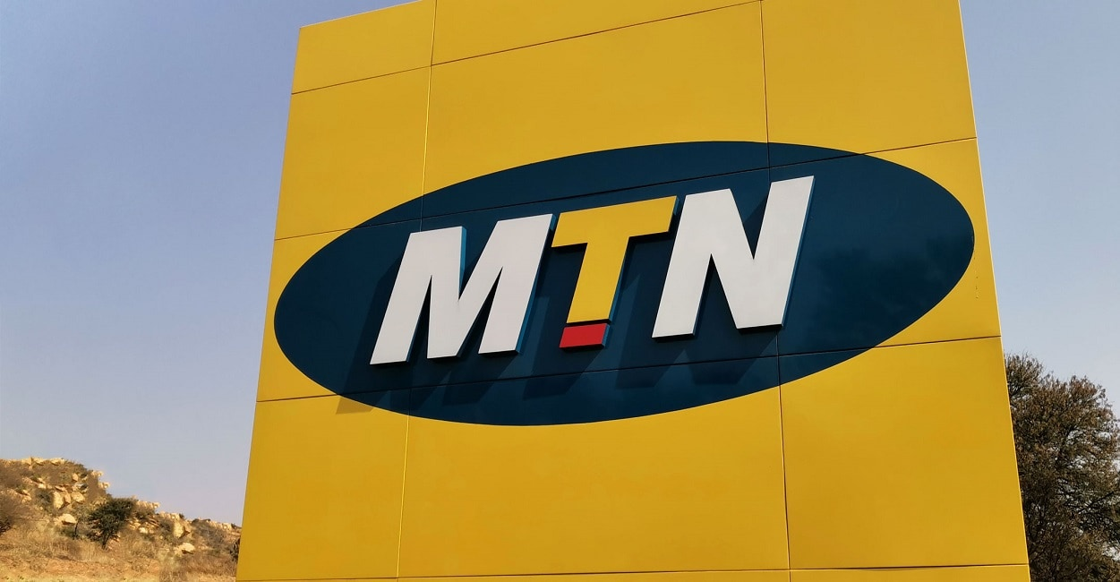 MTN To Reduce Prices And Offer Free Data