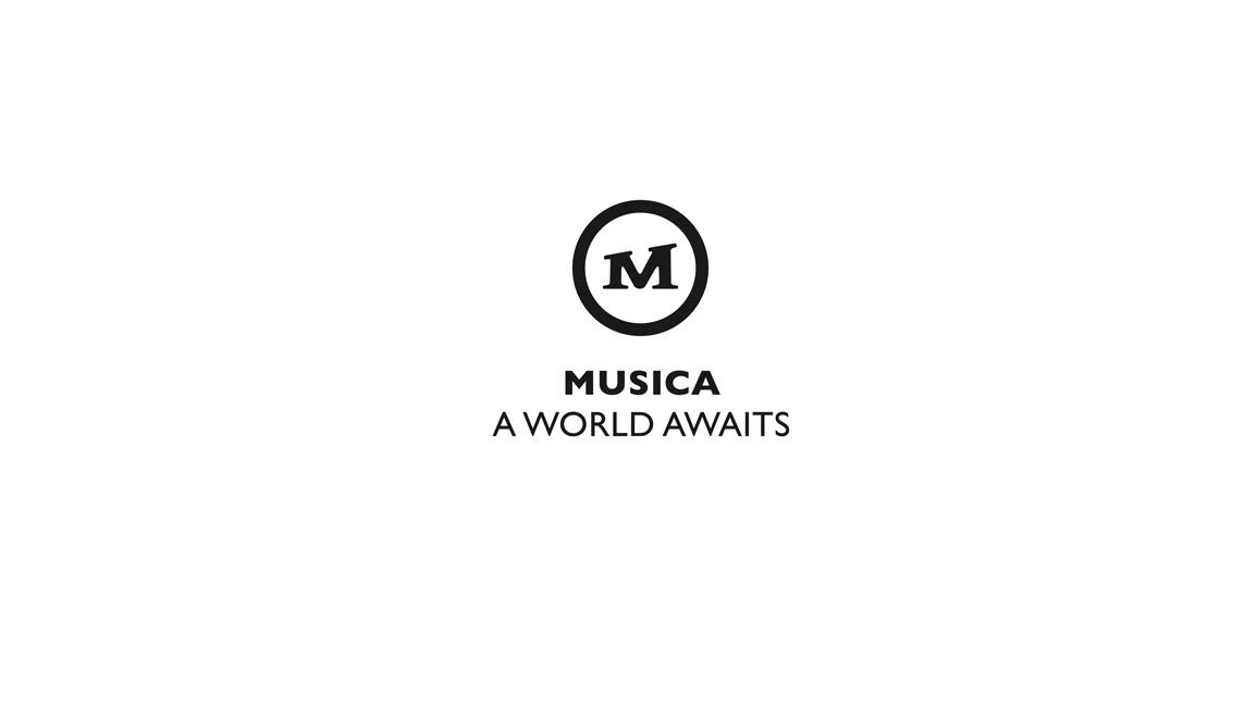 Musica Closes Its Doors