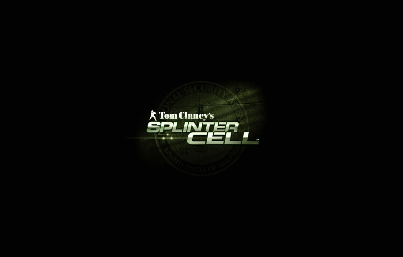 New Splinter Cell Mainline Game In Production Title Image