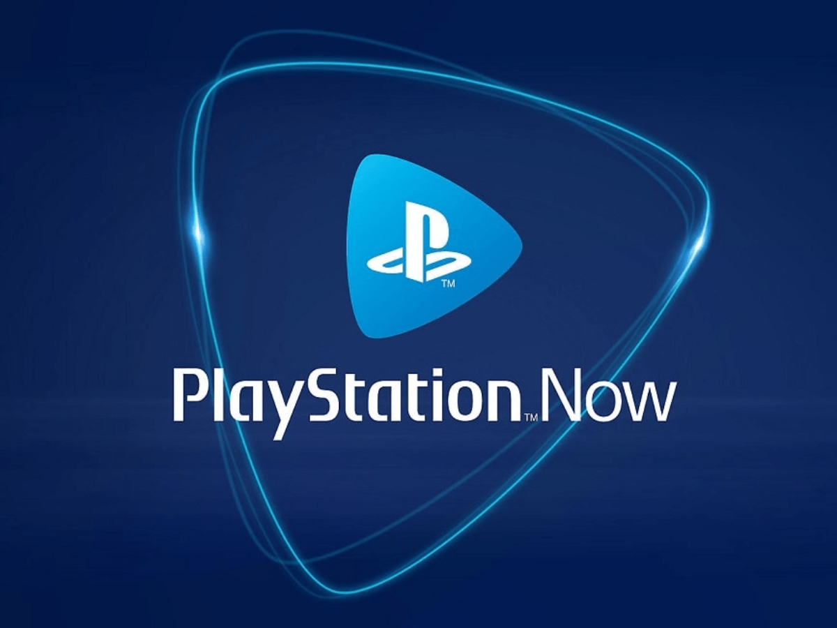 PlayStation Now For June 2021