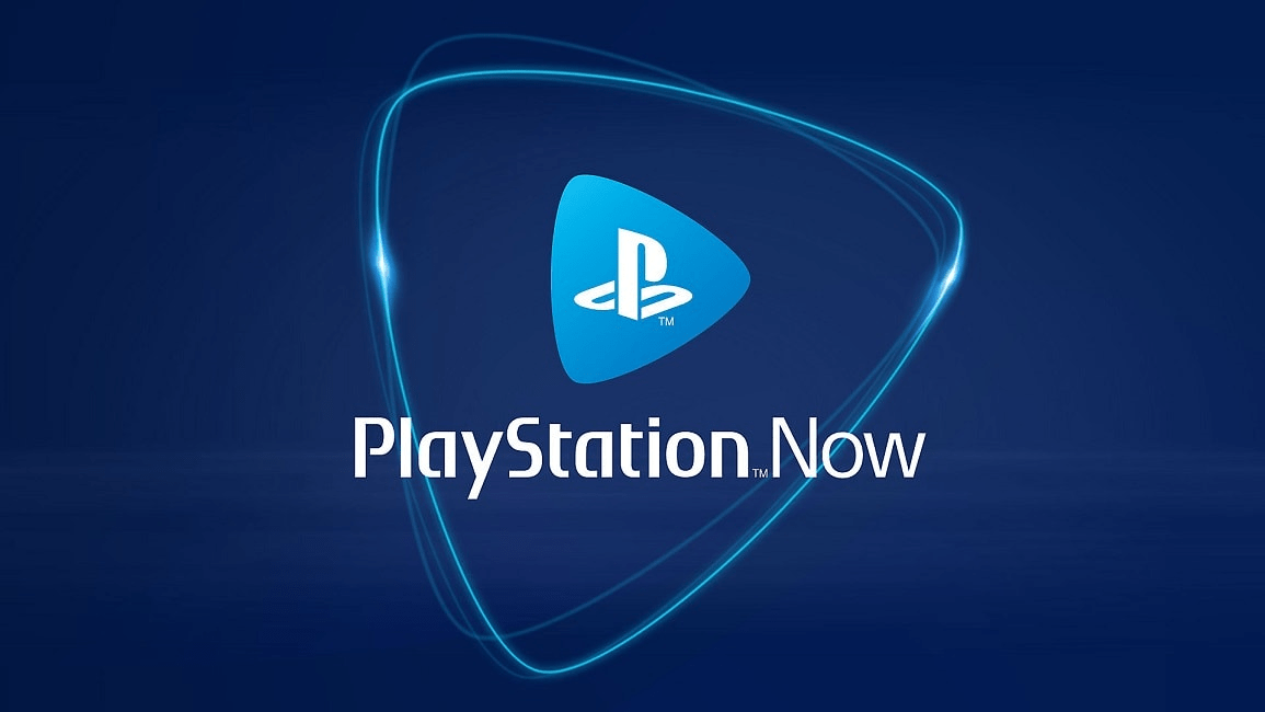 PlayStation Now For January 2021