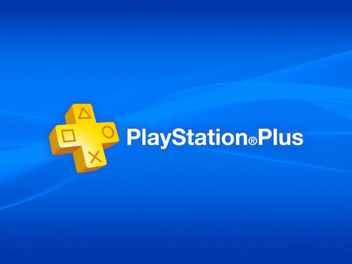 PlayStation Plus For June 2021