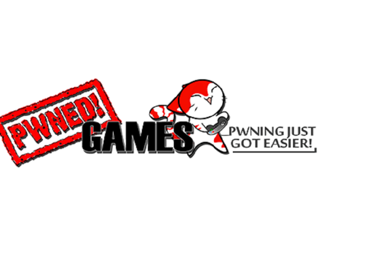 Pwned Games Review