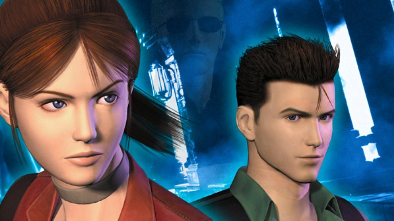 Ranked: The 5 Most Difficult Resident Evil Games