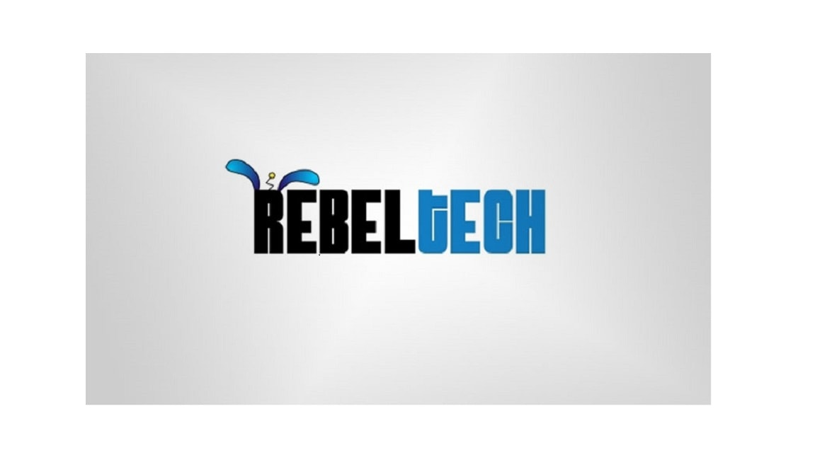 Rebel Tech To Relaunch in 2021