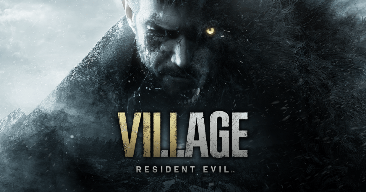 Resident Evil Village, What We Know So Far