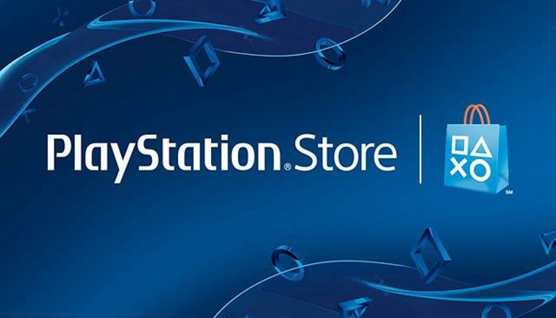 Sony Faces Lawsuit Over PlayStation Store Exclusives