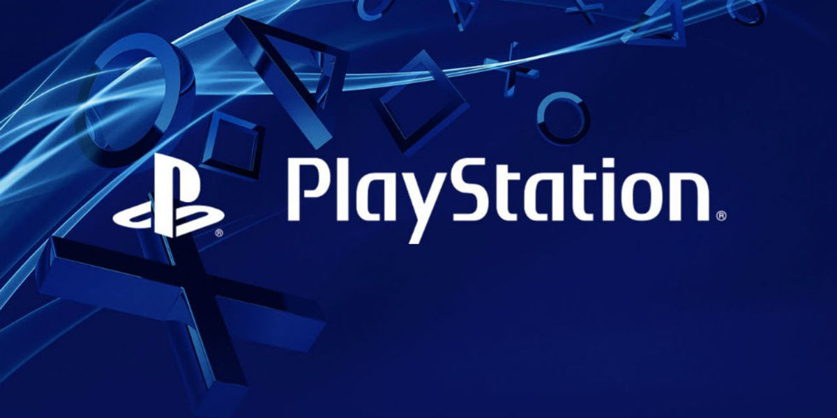 Sony Struggles to find price point for PS5 therefore delaying release.