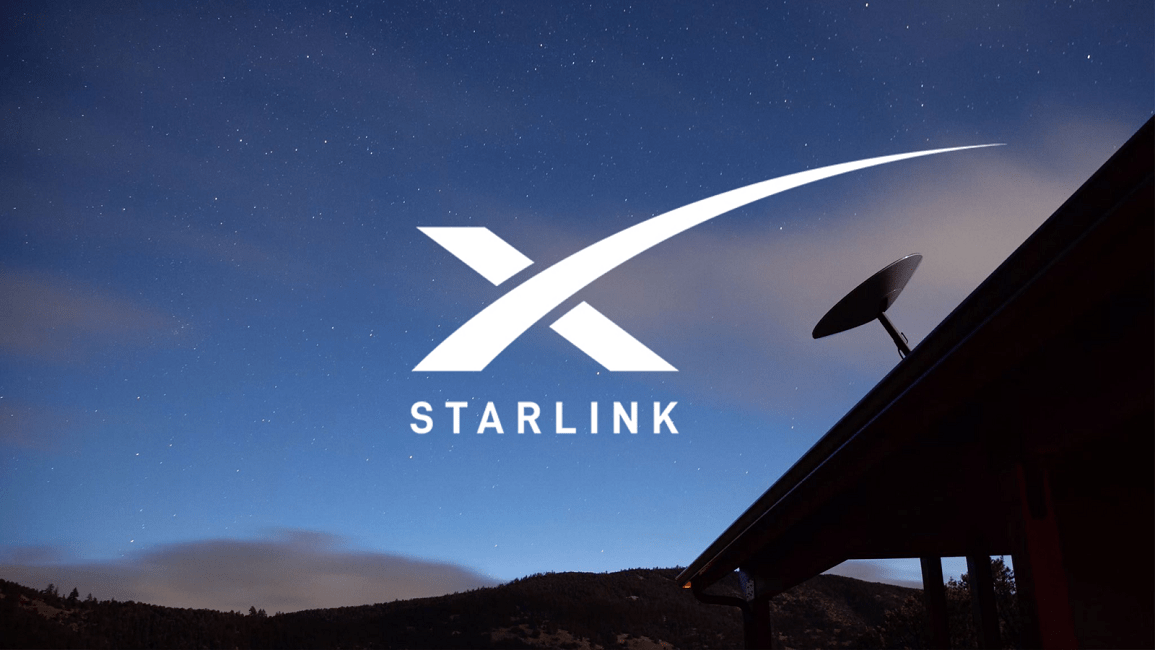 SpaceX Starlink Pre-orders Are Live In South-Africa