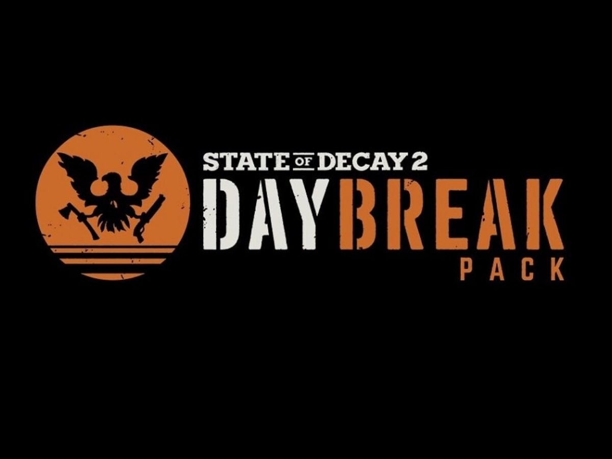 State of Decay 2 Daybreak DLC Review
