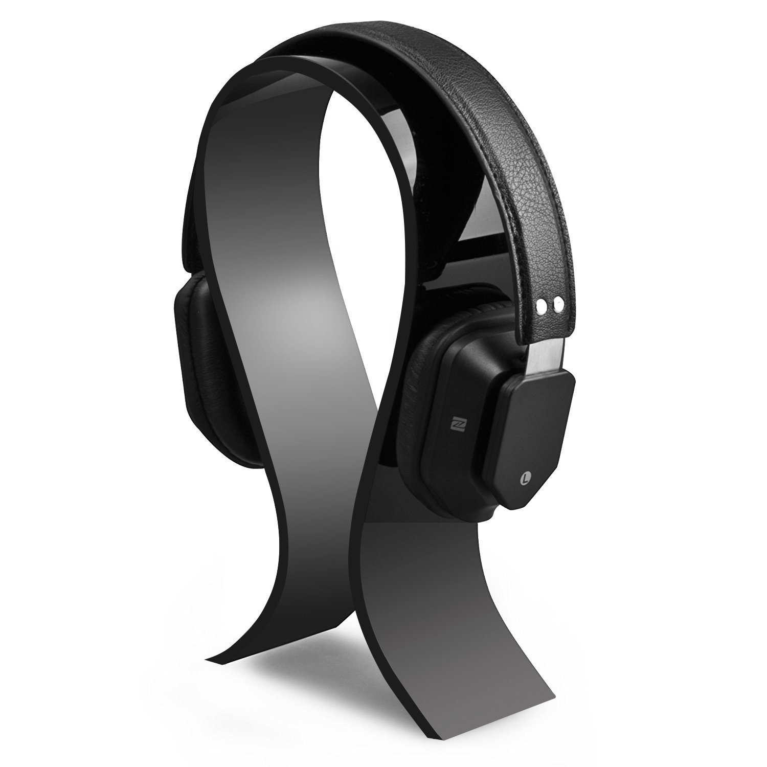 Stealth Gaming Headset Stand Review
