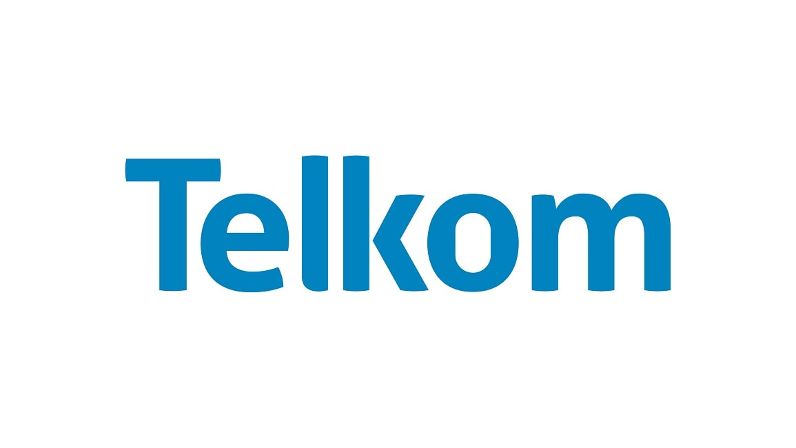 Telkom Home Fibre May Drop By Up To R200 Per Month