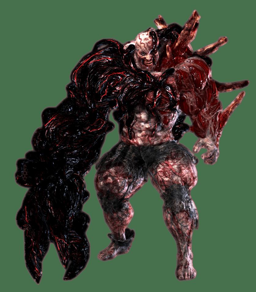The Resident Evil Viruses Explained