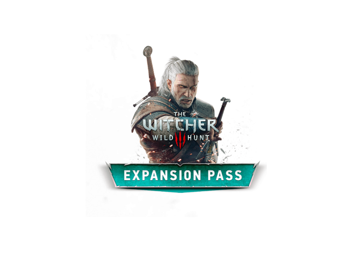 The Witcher 3: Wild Hunt – Expansion Pass Review