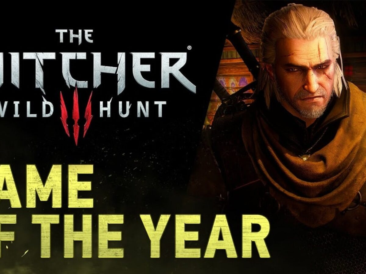 The Witcher 3: Wild Hunt – Game Of The Year Edition Review