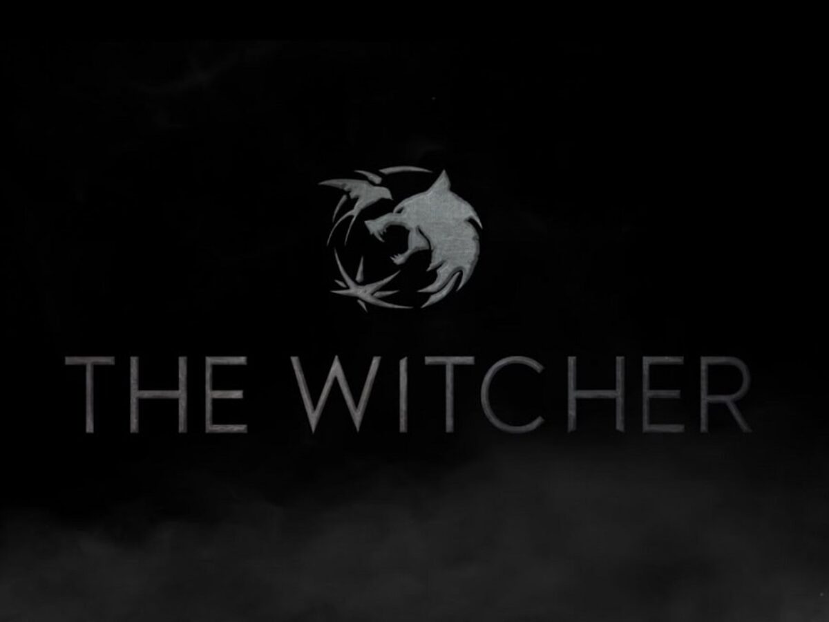 The Witcher Season 2 Adds Seven New Cast Members