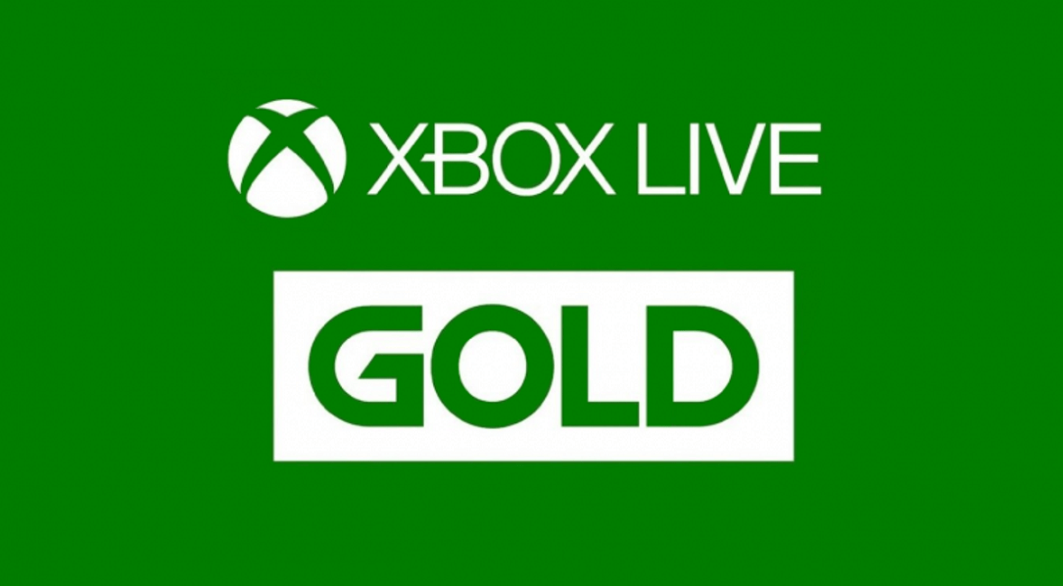 Xbox Live Gold Could Get Significant Price Increase